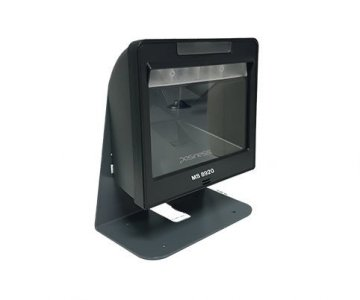 POSİNESS PS-8900 - 8920 MASAÜSTÜ 2D IMAGER