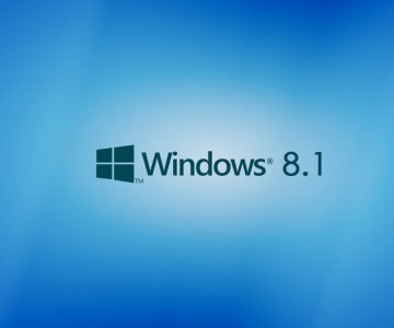 WINDOWS 8.1 PRO Lisans Etiketi